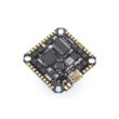 MAMBA Stack Basic F405 MK3 40A 6S 8bit