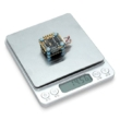 Diatone MAMBA Stack  Basic F405 Mini MK3.5 40A 6S 8bit