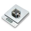 Diatone MAMBA Stack F722 MK3 60A 6S 32bit