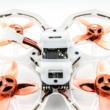Emax Tinyhawk II Indoor FPV Racing Drone BNF
