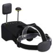 EV800D FPV goggles