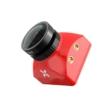 Foxeer Falkor3 Mini M12 1.7mm lens HS1256 camera Red