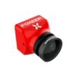 Foxeer PREDATOR V5 micro M12 1.7mm lens plug camera Full Case Red