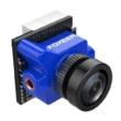 Foxeer PREDATOR4 micro M8 1.7mm lens blue plug camera