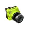 Foxeer Toothless2 nano 2.1mm lens Black camera