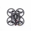 GEPRC CineLog 25 HD Polar CineWhoop PNP  Drone