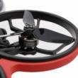 GEPRC CineLog30 HD Polar CineWhoop PNP Drone