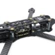 GEPRC GEP-F722 HD 3-6S repülésvezérlő (FC)
