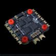 GEP-STABLE PRO F7 DUAL BL32 35A (FC+ESC+VTX)