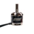 GEP-GR1408 4100KV motor