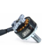 GEP-GR1507 2800KV motor