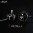 GEP-GR2306.5 1350KV Motor