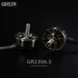 GEP-GR2306.5 2450KV Motor