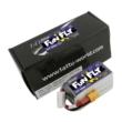 TATTU Funfly 6S1P 22.2V 1300mAh 100C Lipo Battery with XT60 Plug