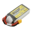 TATTU R-line 3S1P 11.4V 650mAh 95C Lipo Battery with XT30 Plug