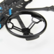 HGLRC 2.5 Inch Propeller Guard for RC FPV Racing Drone blue