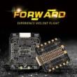 HGLRC Forward FD45A 4 in 1 sebességszabályzó (ESC)