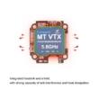 HGLRC Forward MT mini VTX