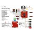 HGLRC Zeus F760 FC+ESC Stack