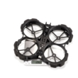 HGLRC Veyron30CR 3 Inches Cinewhoop Frame - Black