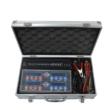 HTRC 4B6AC Quattro charger