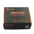HTRC H6AC