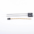 RadioMaster - R161 16ch Frsky D8 and D16 Compatible Nano Receiver with Sbus/S.port