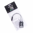 RadioMaster - R168 16ch Frsky Compatible Receiver with PWM/Sbus/S.port
