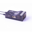 RadioMaster - R88 8ch Frsky D8 Compatible Nano Receiver with Sbus