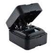 RadioMaster TX16s távirányító + HALL Gimbal