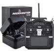 RadioMaster TX16s távirányító +HALL Gimbal + TBS MicroTX v2