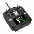 RadioMaster TX16s távirányító + HALL Gimbal + TBS MicroTX v2 + 3*TBS Crossfire nano RX