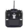 RadioMaster TX16s SE transmitter