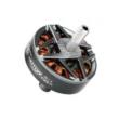 T-motor F90 1500KV Motor