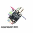 TBS Crossfire Diversity nano RX - FPV long range receiver