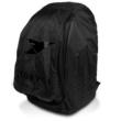 TORVOL Quad PITSTOP Backpack Pro - Stealth Edition