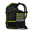 TORVOL Quad PITSTOP Backpack Pro-XBLA