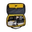 TORVOL Drone Compact CASE