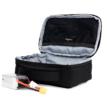 TORVOL Freestyle Lipo Safe Bag