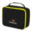 TORVOL LiPo SAFE BAG