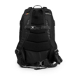TORVOL Quad PITSTOP Backpack - Stealth Edition