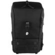 TORVOL Urban Carrier Backpack - Black