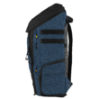 TORVOL Urban Carrier Backpack - Blue