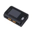 ToolKitRC M6D 500W 15A 1-6S DC dual charger