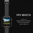 Topsky 2 Inch 5.8Ghz 48CH FPV Watch Monitor