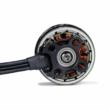 iFlight XING 2208 2450KV motor