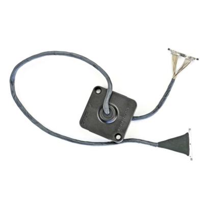 CADDX Vista coaxial cable 20 cm
