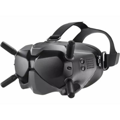 DJI goggles v2