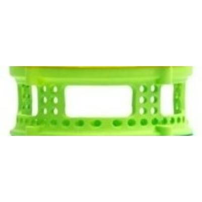 Diatone Tina 1.6 inch Duct Green