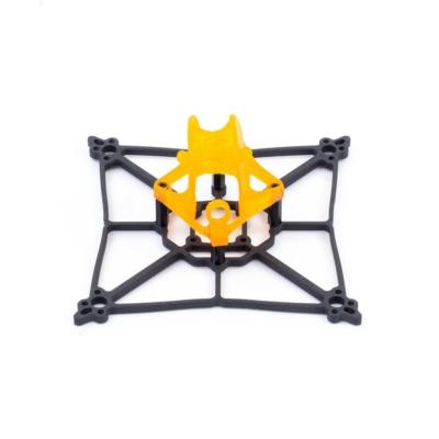 DIATONE GTB 239 Cube Frame Kit
